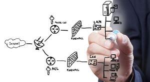 Network Intrusion Prevention