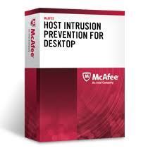 Host Intrusion Prevention