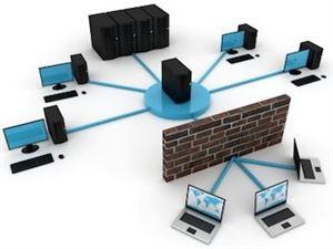 Firewall Enterprise