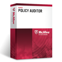 Policy Auditing