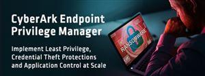 Tại sao bảo mật điểm cuối (Endpoint) lại quan trọng?