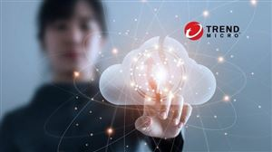 Hội thảo Cloud security simplified with Trend Micro