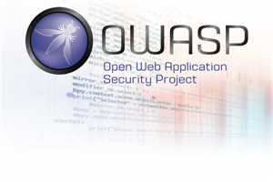 Giới thiệu giải pháp CA API Gateway