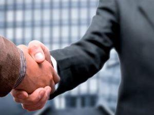Misoft tuyển dụng Kỹ sư bán hàng