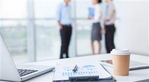 Misoft tuyển dụng: Nhân viên Hành chính – Văn phòng