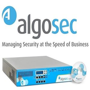 AlgoSec BusinessFlow