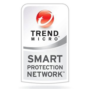 Smart Protection for Endpoints (SPE)