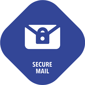 Mail-Secure