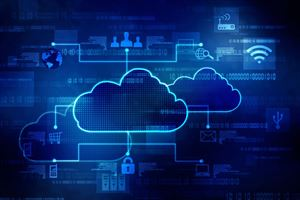 Security for Cloud