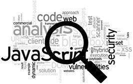 Kiểm tra, đánh giá an toàn thông tin mã nguồn của ứng dụng