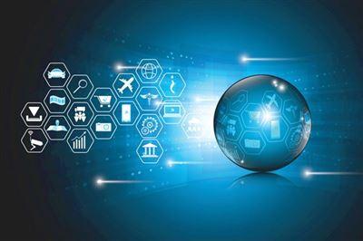 Dịch vụ triển khai và hỗ trợ kỹ thuật an toàn thông tin