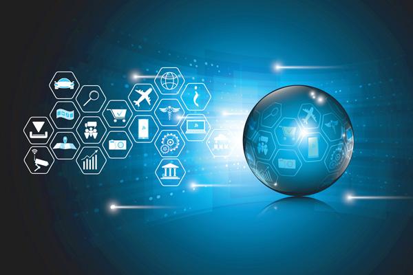 Triển khai và hỗ trợ kỹ thuật an toàn thông tin