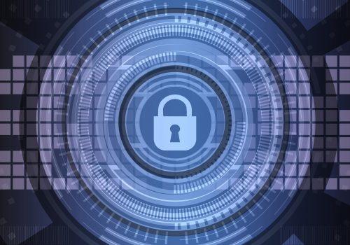 Dịch vụ tư vấn chiến lược an toàn thông tin